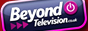 Go to Beyond Television