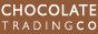 Go to Chocolate Trading Co