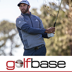 Link to the Golfbase website