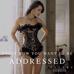 Link to the Vollers Corsets website