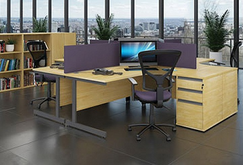 Link to the Furniture@work website