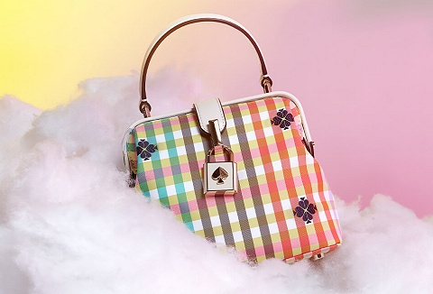 Link to the My Bag website