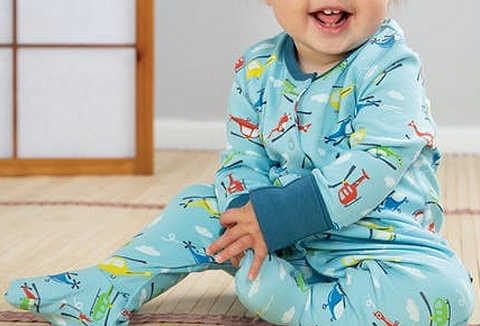 Link to the Frugi website