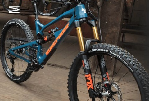 Link to the Chain Reaction Cycles website