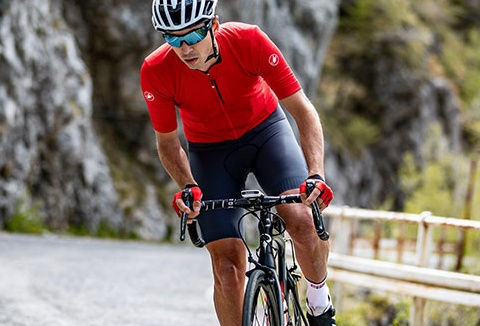 Link to the ProBikeKit website