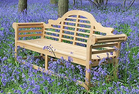 Link to the The Garden Furniture Centre Ltd website