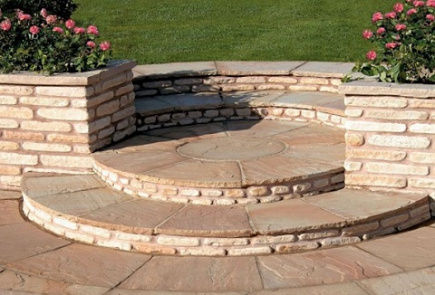 Link to the Simply Paving website