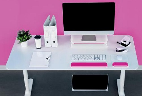 Link to the Office Stationery website