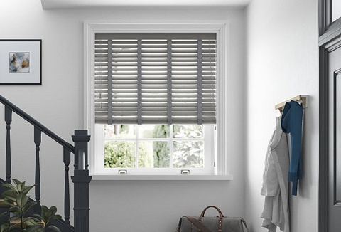 Link to the 247 Blinds website