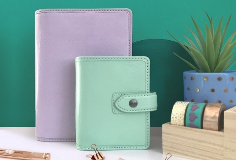 Link to the FiloFAX website