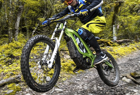 Link to the Powerbikes website